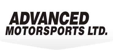 Advanced Motorsports Ltd.